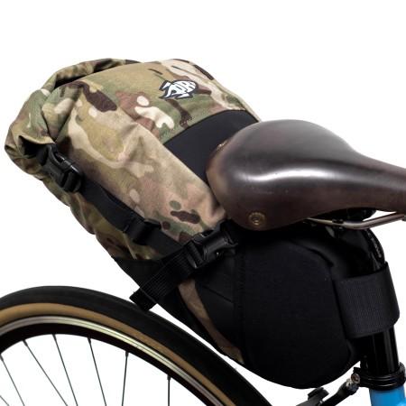 Tess Basic Seatpack