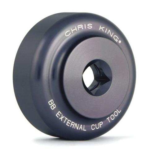 External BB Cup Tool
