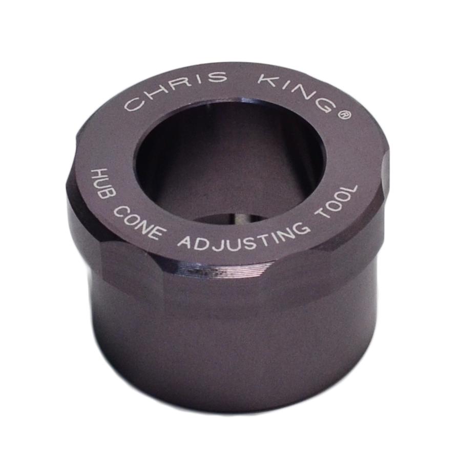 Hub Cone Adjusting Tool