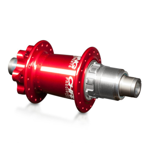 Chris King ISO XD Drive Hub