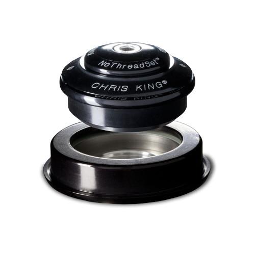 Chris King InSet2 Headset