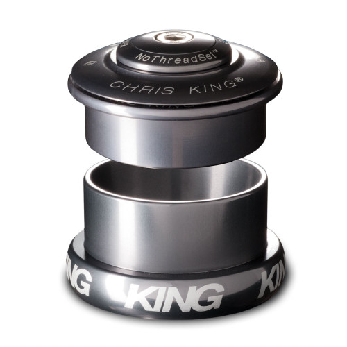 Chris King InSet5 Headset
