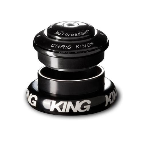 Chris King InSet7 Headset