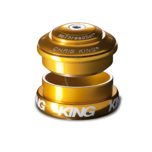 Chris King InSet8 Headset