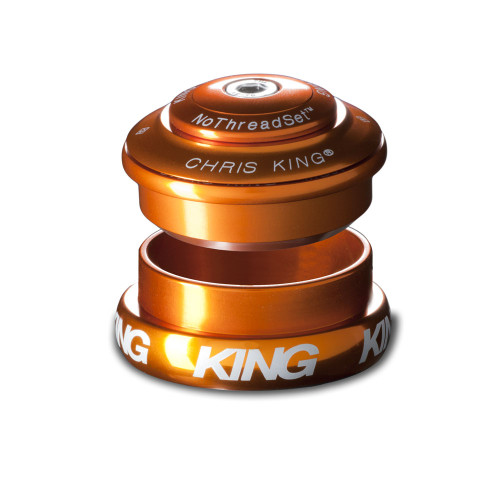 Chris King InSet8 Headset