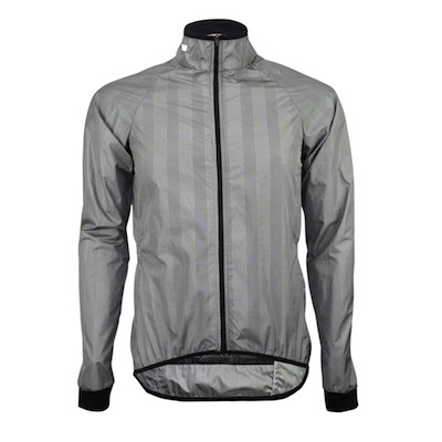 Madeleine Windproof Jacket