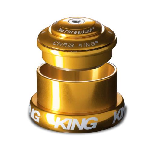 Chris King InSet3 Headset