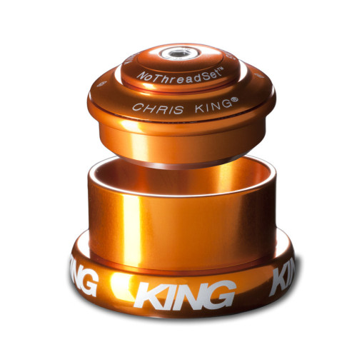Chris King InSet3 Headset