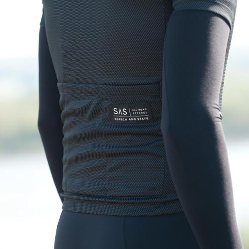 S1-AW Arm Warmer