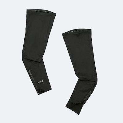 S1-LW Leg Warmer