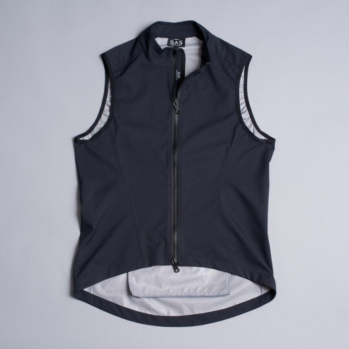 S1-V Riding Vest