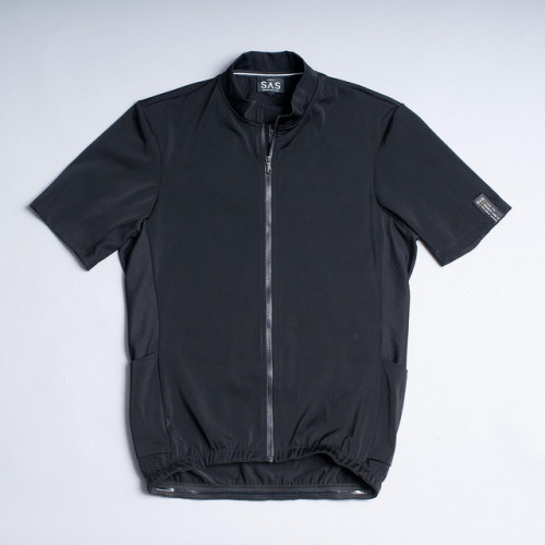 S2-R PROTO Performance Jersey