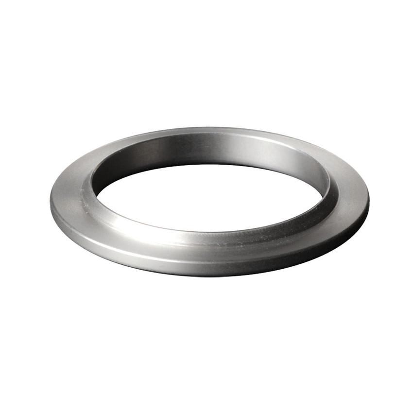 Baseplate Titanium