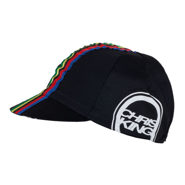 World Champion Cycling Cap