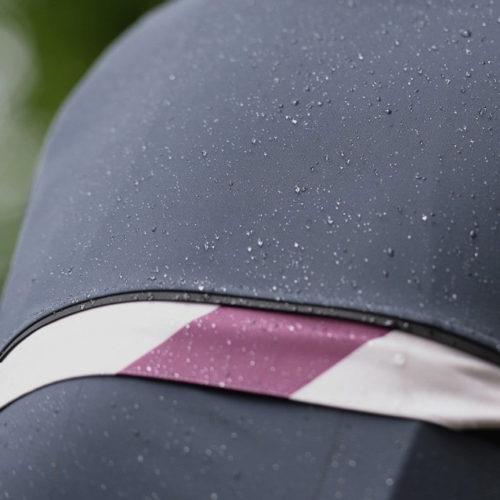 Josette / Rain Jersey