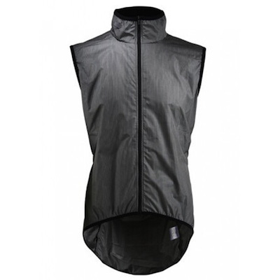 Madeleine Windproof Gilet