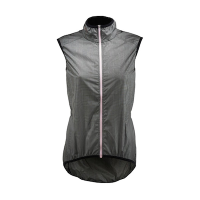 Women Madeleine Windproof Gilet