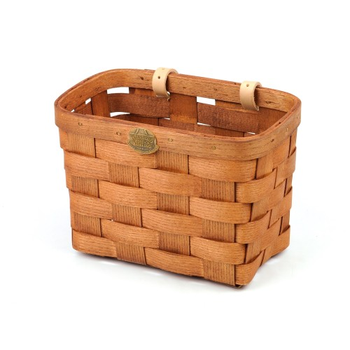 Standard Bicycle Basket