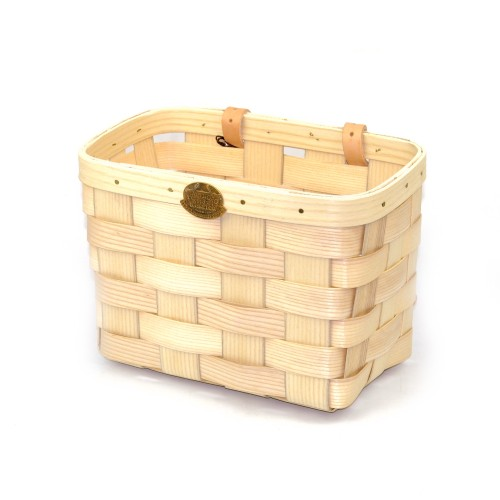 Standard Bicycle Basket