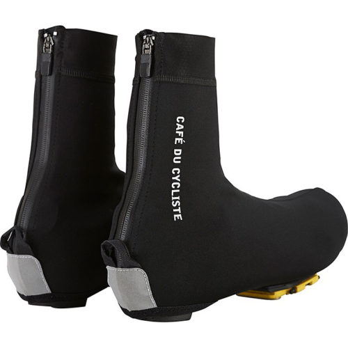 Rain Shoe Cover