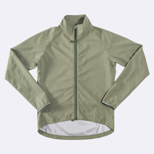 S1-J Riding Jacket