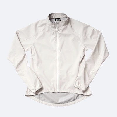 Women S1-J Riding Jacket