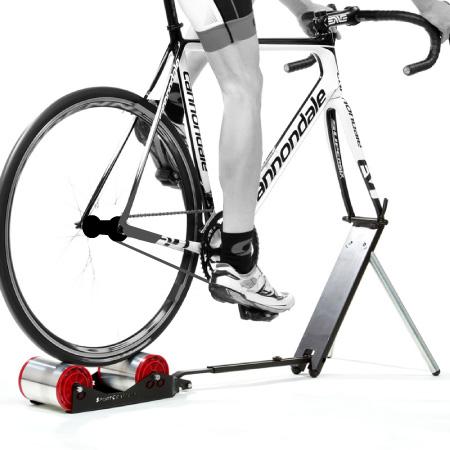 Omnium Trainer for Track