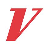 velocity simworks