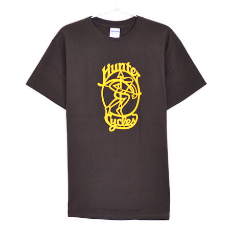 Archer Logo T-Shirt