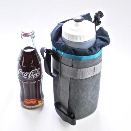 Bartender Bag