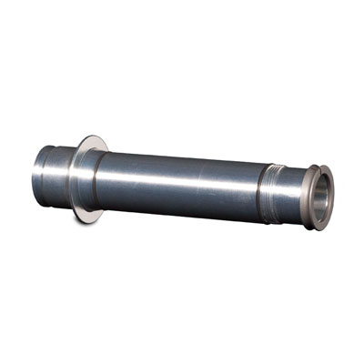15mm Front ISO SD Axle
