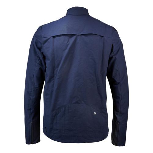 Geraldine / City Jacket