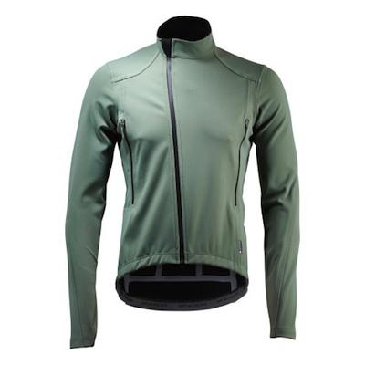Regine Jacket