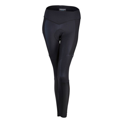 Therese / Women Winter Tights with Chamois