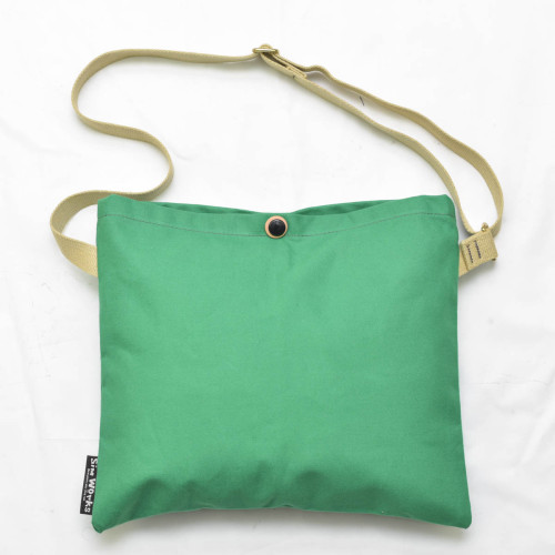 Simple Musette