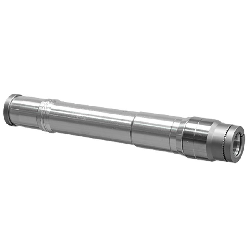 142x12mm Rear ISO SSP Thru Axle
