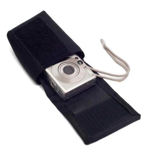 Phone Holster
