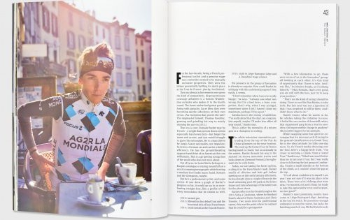 Rouleur issue 56