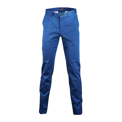 Bernadette City Chinos