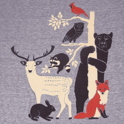 high_resolution_mens_forest_friends_tee_2 gnome