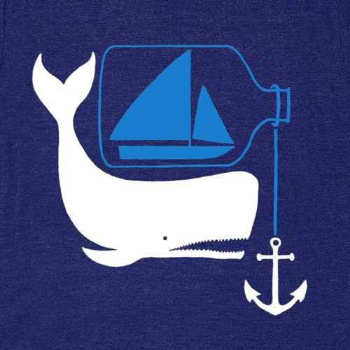 high_resolution_new_color_ship_bottle_whale_anchor gnome