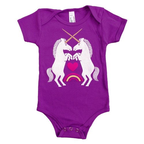 high_resolution_unicorn_purple_baby_onesie_one_piece gnome