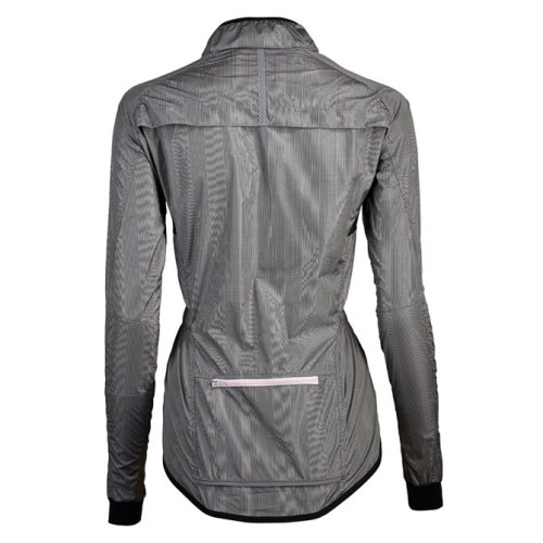 Women Madeleine Windproof Jacket