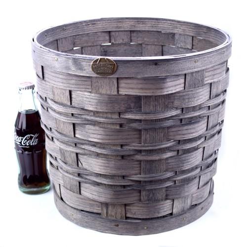 Madras Waste Basket