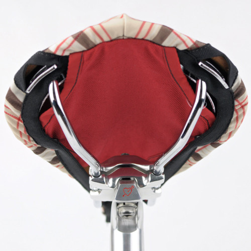 Saddle Cover for Selle Anatomica