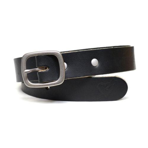 Daily Belt