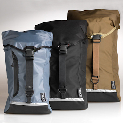 DropLiner BackPack