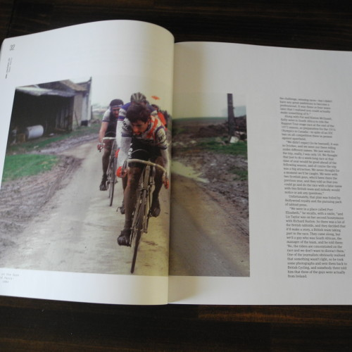 Rouleur issue 57