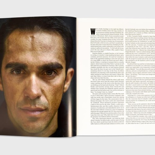 Rouleur issue 55