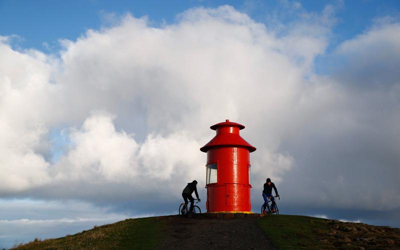 Lighthouse_Velodrome